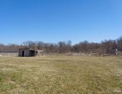 Bank Foreclosures in FULTON, MO