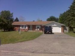 Bank Foreclosures in NORTHWOOD, ND