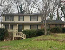 Bank Foreclosures in LILBURN, GA