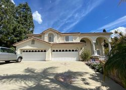 Bank Foreclosures in YORBA LINDA, CA