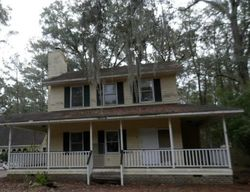Bank Foreclosures in LADYS ISLAND, SC