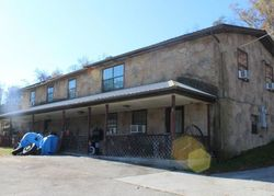 Bank Foreclosures in LAKE CITY, TN