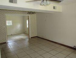Bank Foreclosures in HAVANA, FL