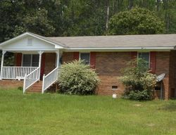 Bank Foreclosures in GASTON, SC