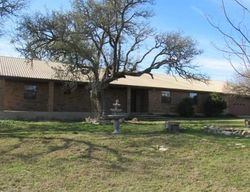 Bank Foreclosures in LAMPASAS, TX