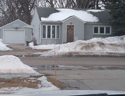 Bank Foreclosures in GRAND FORKS, ND