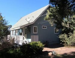 Bank Foreclosures in PAYSON, AZ