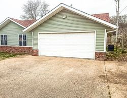 Bank Foreclosures in ANDERSON, MO