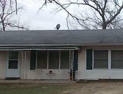 Bank Foreclosures in SAINT CLAIR, MO