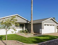 Bank Foreclosures in CHANDLER, AZ