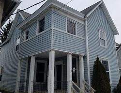 Bank Foreclosures in ANDOVER, NY