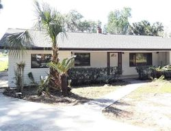 Bank Foreclosures in MICANOPY, FL