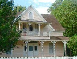 Bank Foreclosures in DEFUNIAK SPRINGS, FL