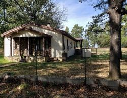 Bank Foreclosures in MINERAL POINT, MO