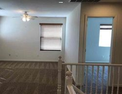 Bank Foreclosures in WADDELL, AZ