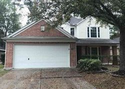 Bank Foreclosures in HUMBLE, TX