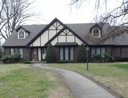 Bank Foreclosures in JOPLIN, MO