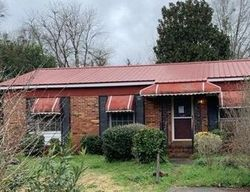 Bank Foreclosures in ATHENS, GA