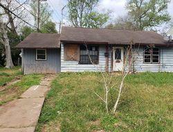 Bank Foreclosures in LAKE JACKSON, TX