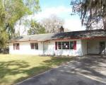 Bank Foreclosures in BOWLING GREEN, FL