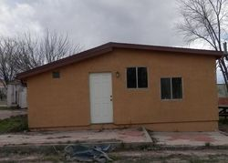 Bank Foreclosures in CHINO VALLEY, AZ