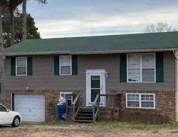 Bank Foreclosures in FORT OGLETHORPE, GA