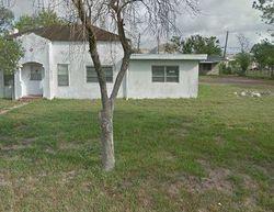 Bank Foreclosures in SAN JUAN, TX