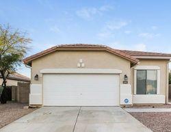 Bank Foreclosures in SURPRISE, AZ
