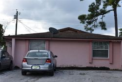 Bank Foreclosures in HOLIDAY, FL