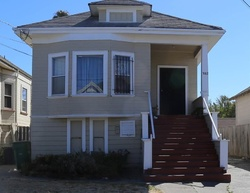 EMERYVILLE Foreclosure