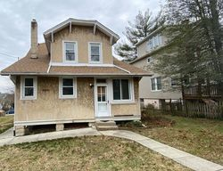 Bank Foreclosures in BALTIMORE, MD