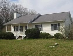 Bank Foreclosures in EFLAND, NC