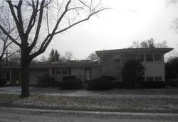 Bank Foreclosures in FLOSSMOOR, IL