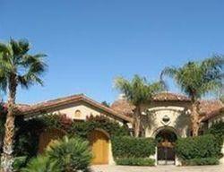 Bank Foreclosures in LA QUINTA, CA