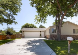 Bank Foreclosures in ARVADA, CO