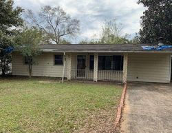 Bank Foreclosures in MILTON, FL