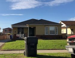 Bank Foreclosures in SOUTH GATE, CA