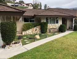 Bank Foreclosures in GLENDALE, CA