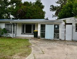 Bank Foreclosures in FORT WALTON BEACH, FL