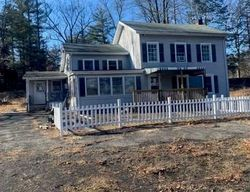 Bank Foreclosures in SAUGERTIES, NY