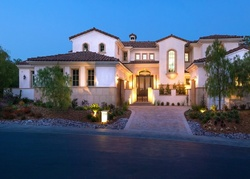 Bank Foreclosures in SAN DIEGO, CA