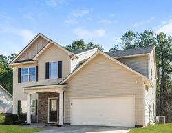 Bank Foreclosures in DALLAS, GA