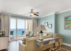 Bank Foreclosures in PANAMA CITY BEACH, FL