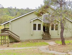 Bank Foreclosures in COARSEGOLD, CA
