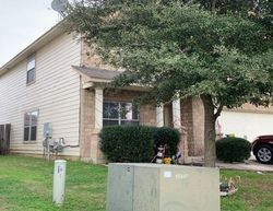 Bank Foreclosures in CONVERSE, TX