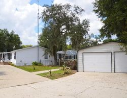 Bank Foreclosures in CRESCENT CITY, FL
