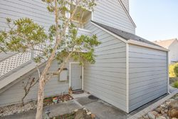 Bank Foreclosures in APTOS, CA
