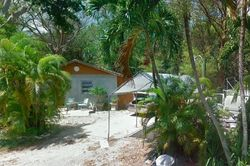 Bank Foreclosures in KEY LARGO, FL