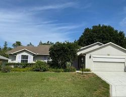 Bank Foreclosures in LEESBURG, FL