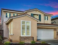Bank Foreclosures in LAKE ELSINORE, CA